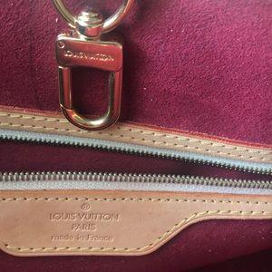 Louis Vuitton Bags - 1day sale❣️Auth Louis Vuitton Murakami❣️❣️